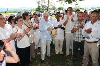 Unal Sede Caribe en Valledupar