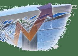 Saber Pro: Economía, Administración, Contaduría y afines
