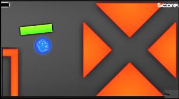 Dragbox Game