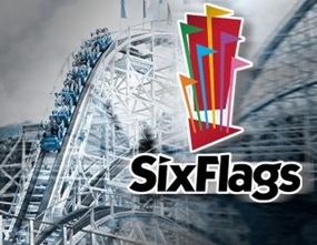 wagt_six_flags_park