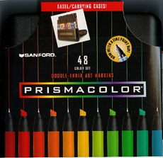 prisma_markers48