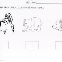 animales1.JPG