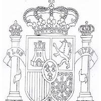 escudo+de+españa[1].jpg