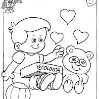 direitos da criança3.JPG