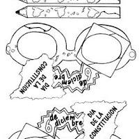 Gafas constitución.jpg
