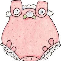Belly_Button_.jpg