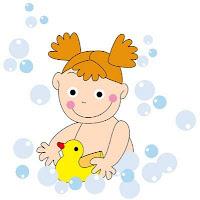 babies-bath.jpg