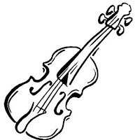 violin_colorear.jpg