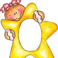 CherSwitz~GingerbreadFrame.jpg