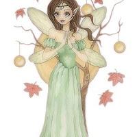 CJ_Caron_Vinson_Fairy_25.jpg