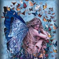 Fada azul e borboletas.jpg