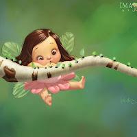 fairy-ant-art-wallpaper.jpg
