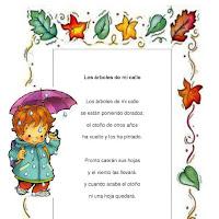 poesias de otoño 2.jpg