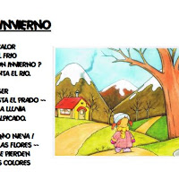 POESIA DON INVIERNO