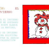 cancioncolor.jpg