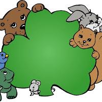 ANIMALES VARIOS-2.jpg