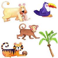 ANIMALES VARIOS-13.jpg