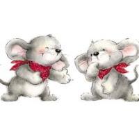 4 ratinhos.jpg