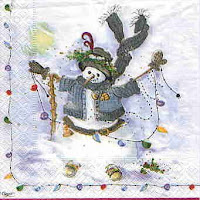 Schneem.Lichterkette Schneemann.jpg