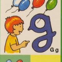 G.JPG