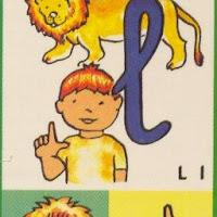 L.JPG