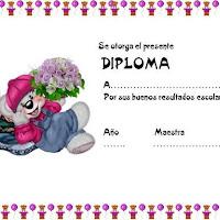 DIPOLOMA.jpg