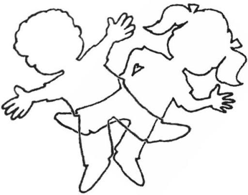 PREESCOLARES: actividades preescolares