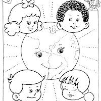 direitos da criança2.JPG