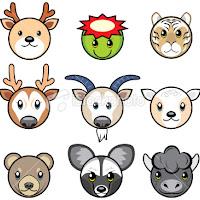 animales4.jpg