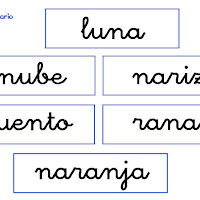 n_vocabulario.jpg