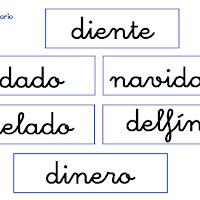 d_vocabulario.jpg