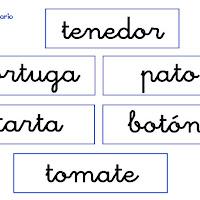t_vocabulario.jpg