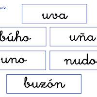 u_vocabulario.jpg