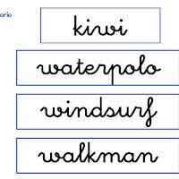 w_vocabulario.jpg