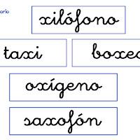 x_vocabulario.jpg