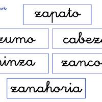 z_vocabulario.j<br /> pg