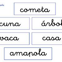 a_vocabulario-1.jpg