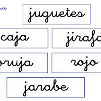 j_vocabulario.jpg