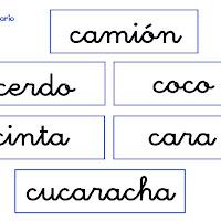 c_vocabulario-1.jpg