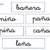 nn_vocabulario-1.jpg