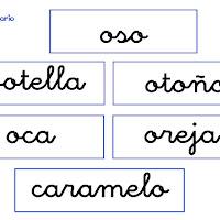 o_vocabulario-1.jpg