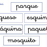 q_vocabulario-1.jpg