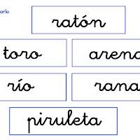 r_vocabulario-1.jpg