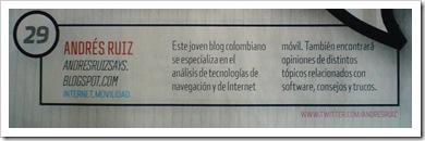 blog enter