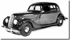 bmw_335_limousine_1939