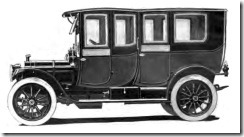 limousine-from-1911-old-car