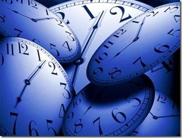 tempo-2