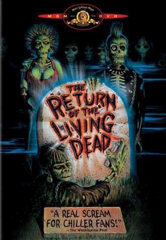 [jReturn_of_the_Living_Dead[4].jpg]