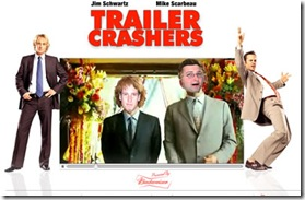 trailer-crashers1