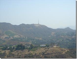 California4
